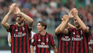 New Era at Milan as Ownership and Control of Club Passes to Elliott Advisors Limited