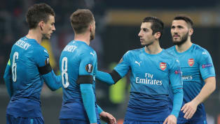 Arsenal Defender Linked With Shock Aston Villa January Move After Report Suggests He Can Leave