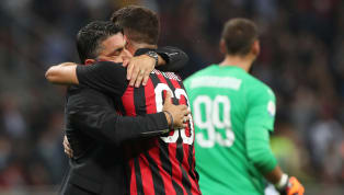 Picking the Best Potential AC Milan Lineup to Face Cagliari in Serie A on Sunday