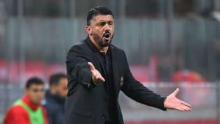 Cagliari Calcio - AC Mailand   Die offiziellen Aufstellungen