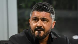 Milan - Atalanta, ore 18.00: ecco le formazioni ufficiali