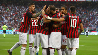 Empoli vs AC Milan Preview: Form, Previous Encounter, Key Battle, Team News & Prediction