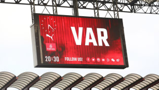 UEFA Consider Introducing VAR for 2018/19 Champions League Knockout Stages