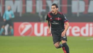 Milan, il Boca e l'Udinese sulle tracce di Gomez: svelata l'offerta dei friulani