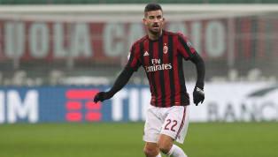 Milan, l'Udinese ha chiesto Musacchio in prestito: il difensore è in uscita - La situazione