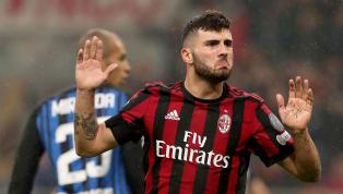 Da Bologna-Torino al derby di Milano: ecco le probabili formazioni della 9ª giornata di Serie A