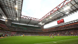 UEFA Ban Italian Giants AC Milan From European Football Following FFP Failings