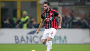 Milan, futuro di Calhanoglu in bilico: rossoneri costretti ad una cessione importante?
