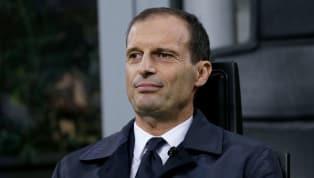 """La frecciata di Pistocchi contro la Juventus: """"In Europa vince meno di Zenit e Shakhtar..."""""""