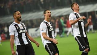 AC Milan 0-2 Juventus: Report, Ratings & Reaction as the Bianconeri Ease Past Milan Away From Home