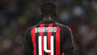 Tiemoue Bakayoko's Agent Denies Milan Want to Send French Midfielder Back to Chelsea