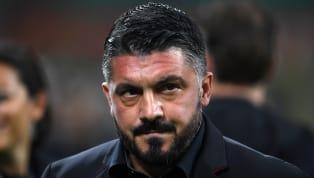 AC Mailand - Sampdoria Genua   Die offiziellen Aufstellungen