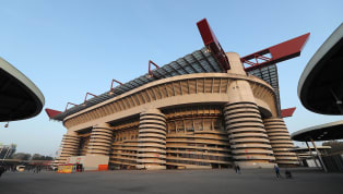 AC Milan & Inter Sign Agreement to Work Together on Constructing New Stadium