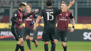 Süper Lig Ekiplerinin Yüksek Maliyet Nedeniyle Gönderemedikleri 8 Oyuncu