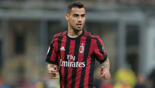 Inter Consider Suso Approach as Milan Eye Marcelo Brozovic in Possible Part Exchange Deal