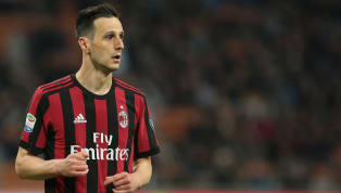 Atletico Madrid Set to Step Up Pursuit of AC Milan Forward After Difficult Serie A Season
