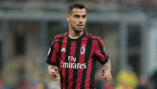 AC Milan Midfielder Suso Reportedly Set to Extend Rossoneri Contract Amid AS Roma Interest