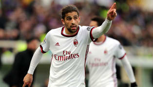 Ricardo Rodriguez's Agent Plays Down Spurs Links But Says Defender Open to Move Away From AC Milan