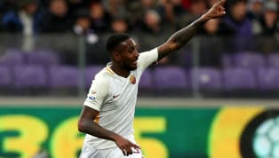 Fiorentina, a sorpresa arriva Gerson dalla Roma: decisiva la chiamata di Pioli, beffato l'Empoli