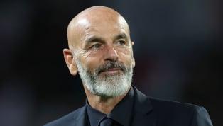 Frosinone - Fiorentina, ore 20.30: ecco le formazioni ufficiali