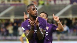 La Top 11 combinata della 2^ giornata di Serie A