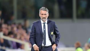 Chievo Verona - Empoli ore 20.30: ecco le formazioni ufficiali