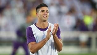 La Fiorentina non mette fretta a Vlahovic: a gennaio partirà la caccia al vice-Simeone