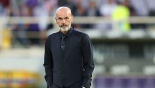 """Fiorentina, Pioli: """"Con la SPAL torna Lafont. Calendario? Avremmo dovuto giocare di sera..."""""""