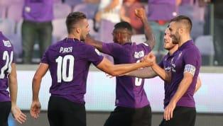 Il Franchi è il fortino viola, Pjaca trova il primo gol in A: Fiorentina-SPAL finisce 3-0