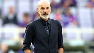 Sampdoria-Fiorentina, ore 19.00: le probabili formazioni e le possibili scelte di Pioli