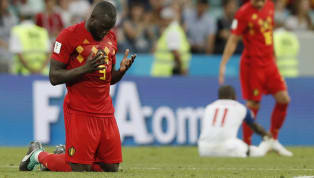 4 Things We Learned as Red Devils Turned Up the Heat Against a Weak Panama Side