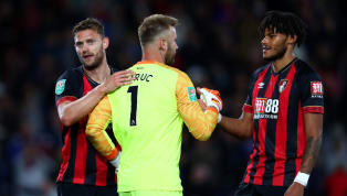 Bournemouth vs Crystal Palace Preview: Form, Previous Encounter, Team News & Prediction