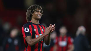Nathan Ake Reveals Unusual Pre-Season Training That's Been Pivotal to Bournemouth's Great Start