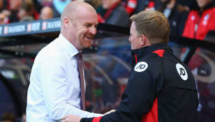 Why Best of British Bosses Howe & Dyche Won't Get the Opportunity to Manage Top Six Side