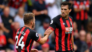 Bournemouth 2-0 Cardiff: Report, Ratings & Reaction as Ryan Fraser Steals the Show for the Cherries