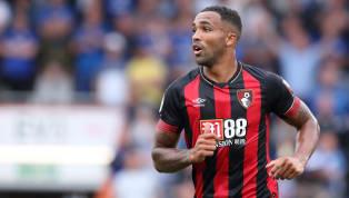 3 Key Battles That Could Decide West Ham's Premier League Clash Against Bournemouth on Saturday