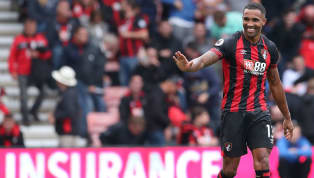 Picking the Best Potential Bournemouth Lineup to Face West Ham at the London Stadium on Saturday