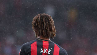 Man Utd and Spurs' Interest in Nathan Ake Could Depend on Chelsea 'Approval' After £40m Agreement