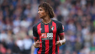 Report Claims Manchester City Have Joined the Race to Snap Up Bournemouth Star Nathan Ake