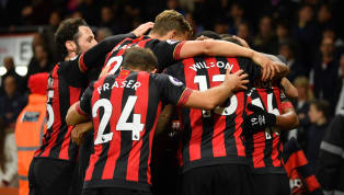 Picking the Best Potential Bournemouth Lineup to Face Watford on Saturday