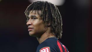 Tottenham & Man Utd Both Interested in Move for Bournemouth Defender Nathan Ake