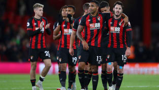 Never Say Die: How Bournemouth Went From Administration in League Two to Premier League Rebels