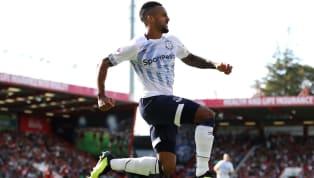 """Ich will gewinnen"" - Theo Walcott fiebert dem Duell gegen Arsenal entgegen"