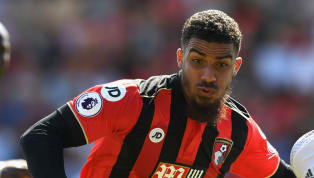 Lewis Grabban Makes Second Bournemouth Exit to Join Nottingham Forest on 4-Year Deal