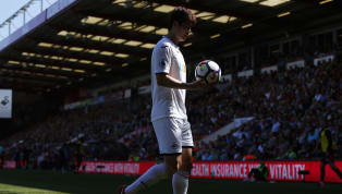 Newcastle United Complete Signing of South Korea Captain Ki Sung-Yueng From Swansea