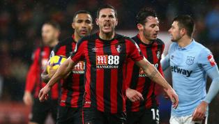 West Ham v Bournemouth Preview: Classic Encounter, Team News, Prediction & More