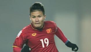 Công Vinh gửi lời nhắn cực độc cho Quang Hải về việc ra nước ngoài thi đấu
