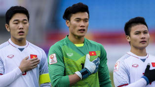 """Có HLV mới đẳng cấp, """"Messi Lào"""" mạnh miệng tuyên chiến với ĐT Việt Nam"""