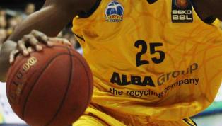 BBL-Finals: Alba Berlin erzwingt gegen Bayern München Spiel 5