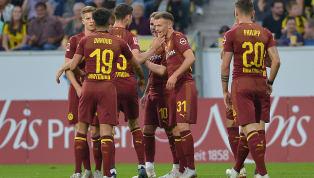 Borussia Dortmund in versione Roma, i giallorossi non ci stanno e reagiscono su Twitter